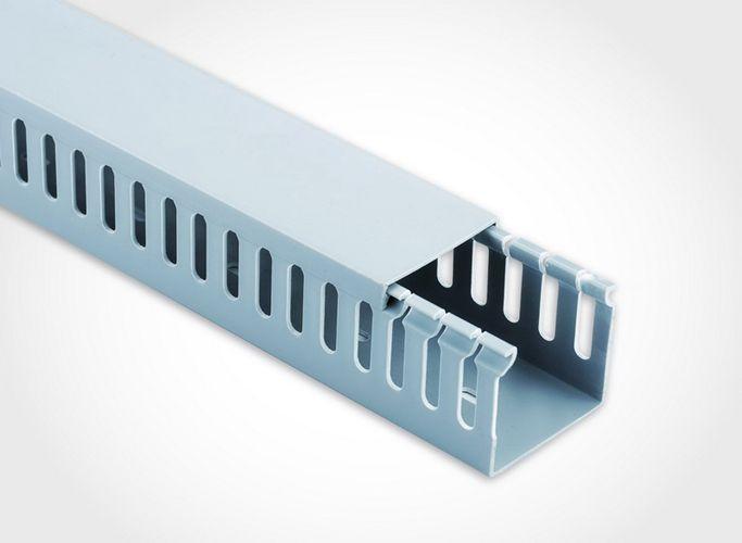 优质PVC配线槽