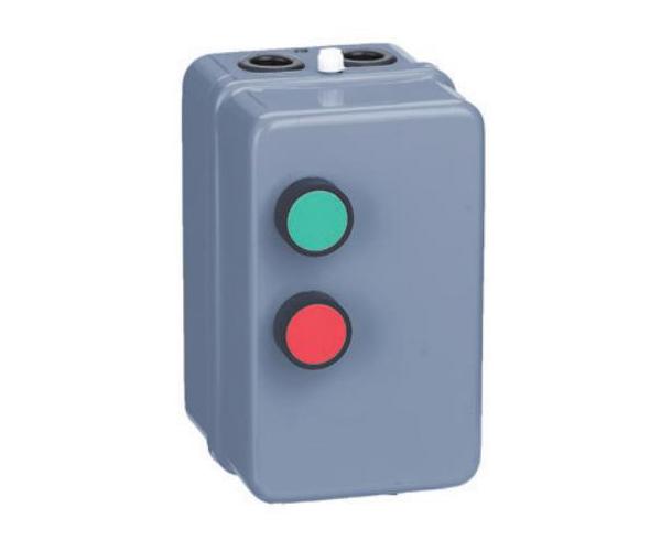 CDS2s电磁启动器
