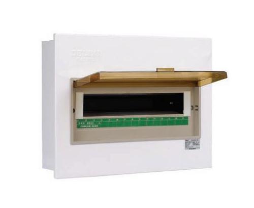 CDPZ30s配电照明箱