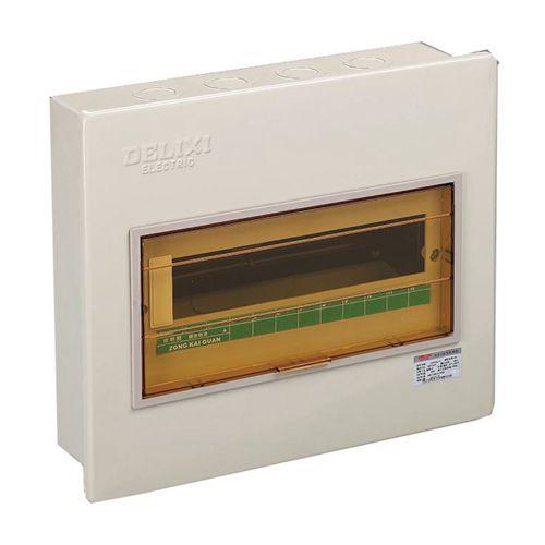 CDPZ30 配电照明箱
