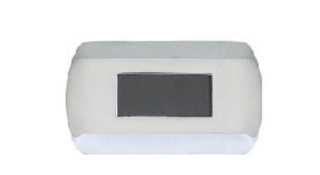 一体化小便冲水器LB11