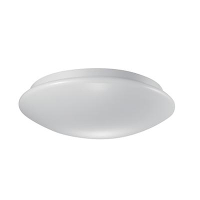 柔雅系列LED吸顶灯