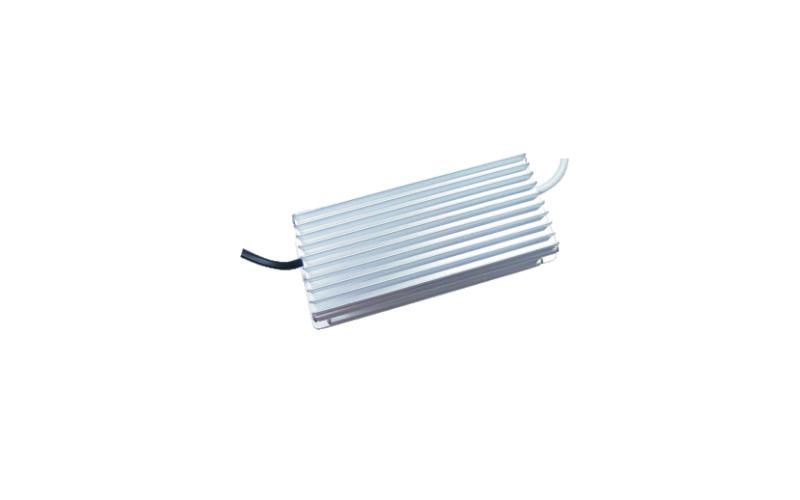 防水系列LED恒压驱动电