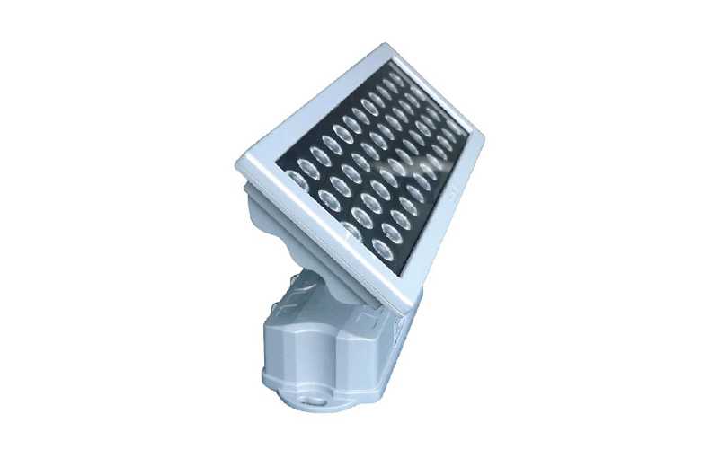 亮彩G11.G12系列泛光灯