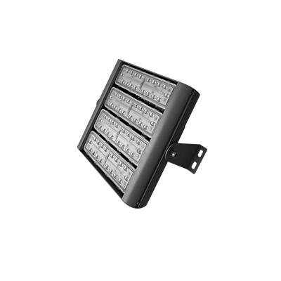 星空系列LED隧道灯