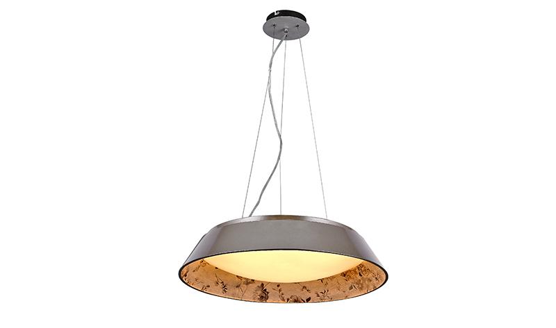 LED吊灯雅馨