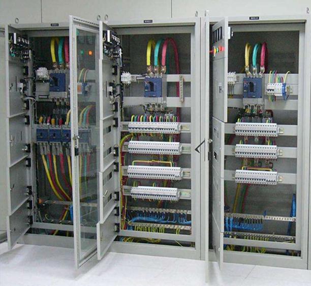 关于低压配电箱保养你知道有哪些步骤和规范吗?